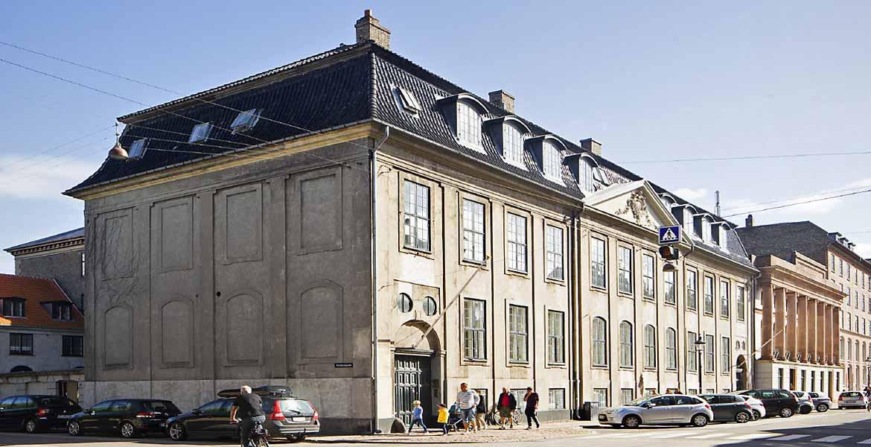 Amaliegade 42